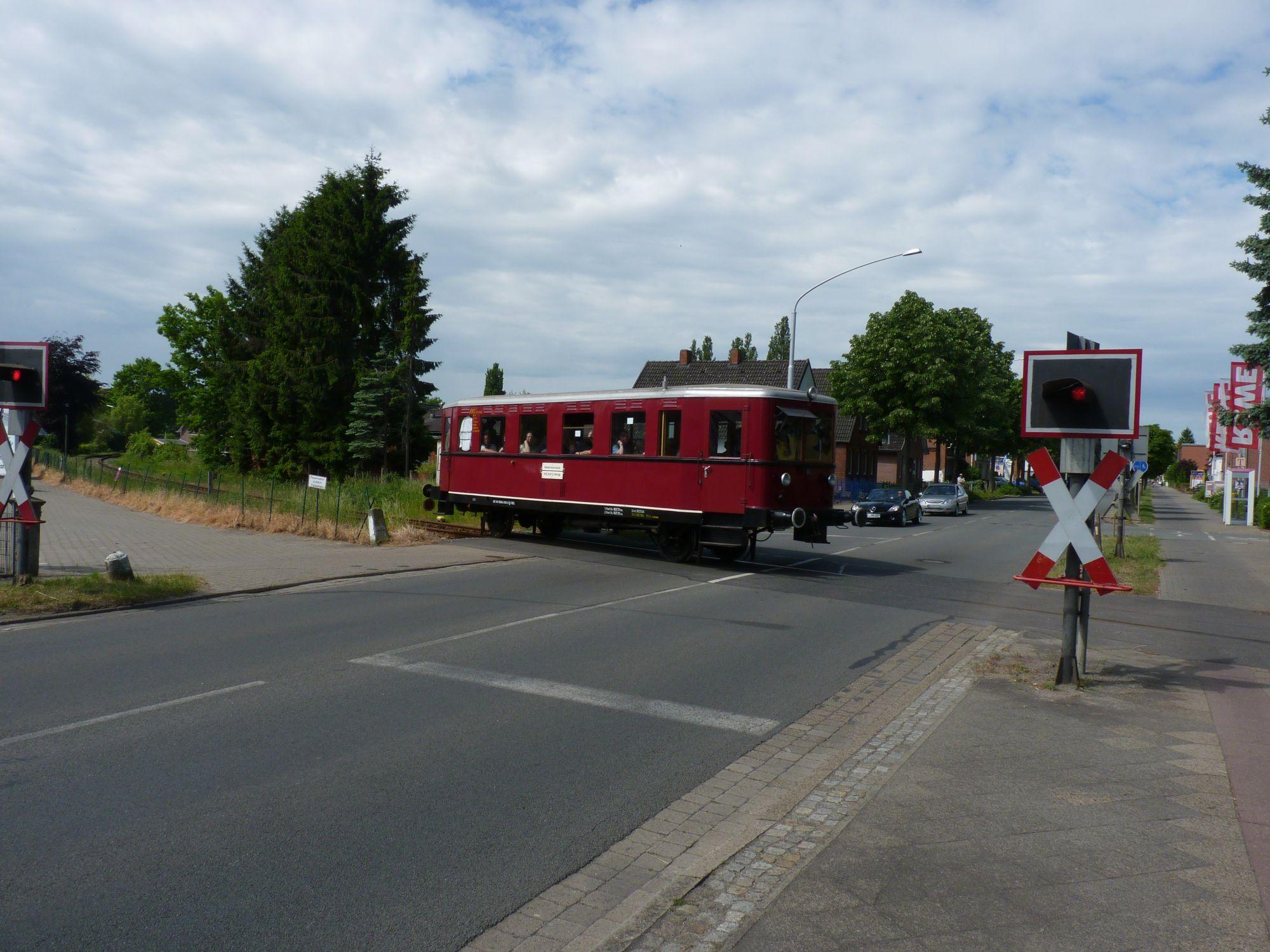 avlelbmarschbahn002
