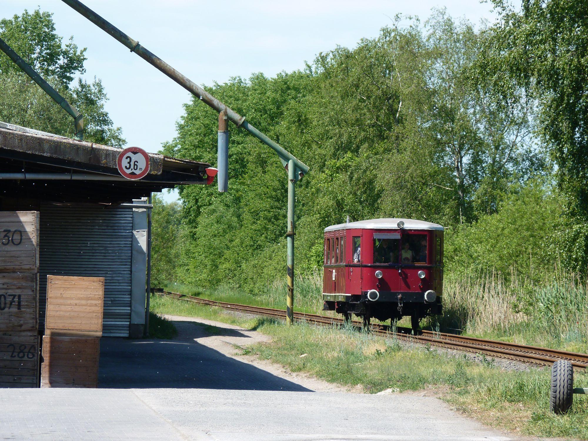 avlelbmarschbahn006