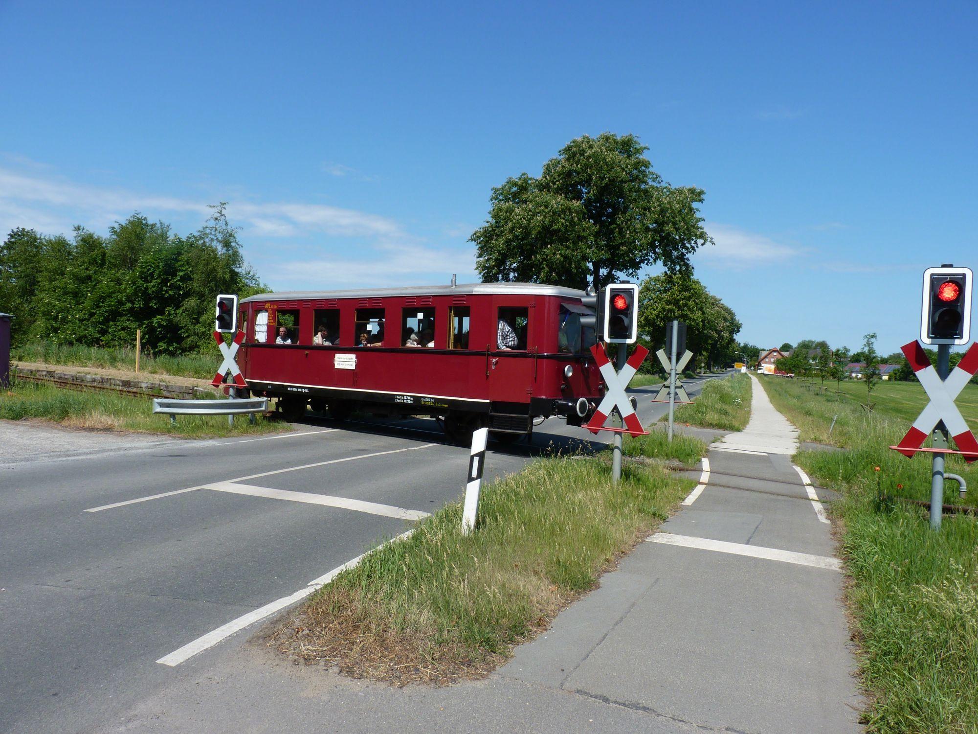 avlelbmarschbahn008