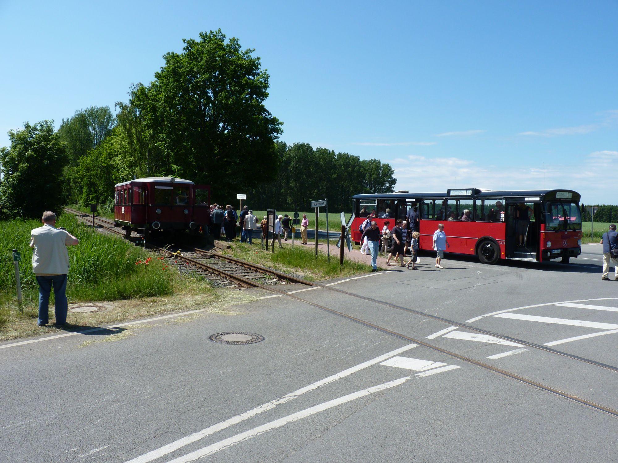 avlelbmarschbahn012