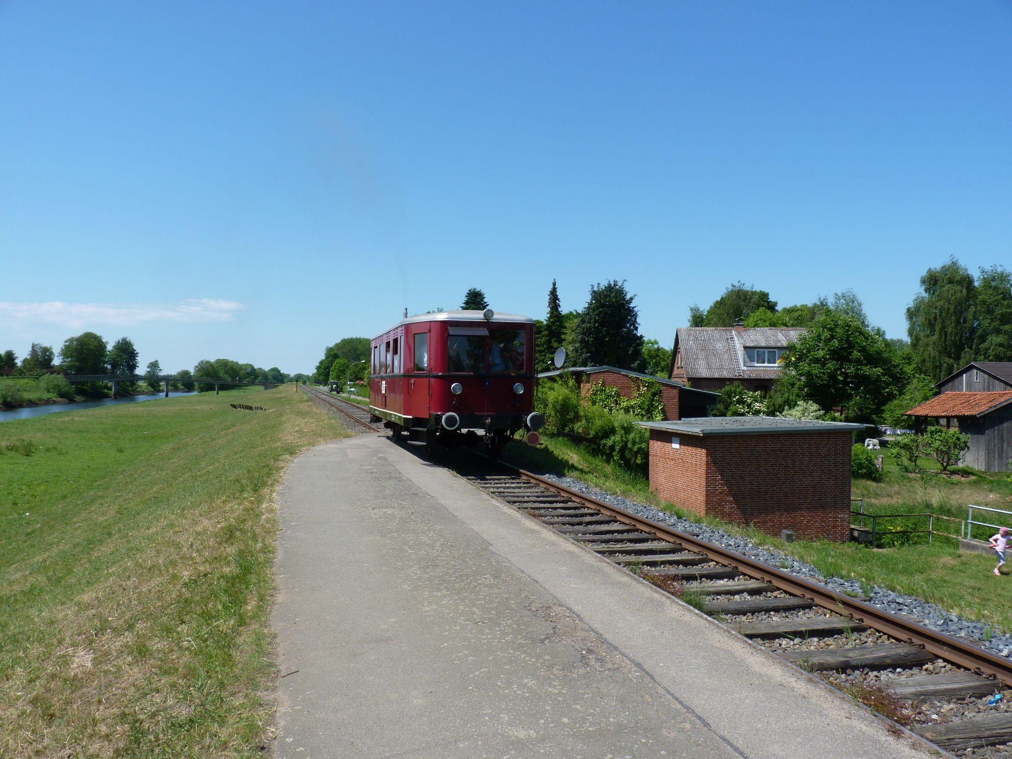 avlelbmarschbahn017