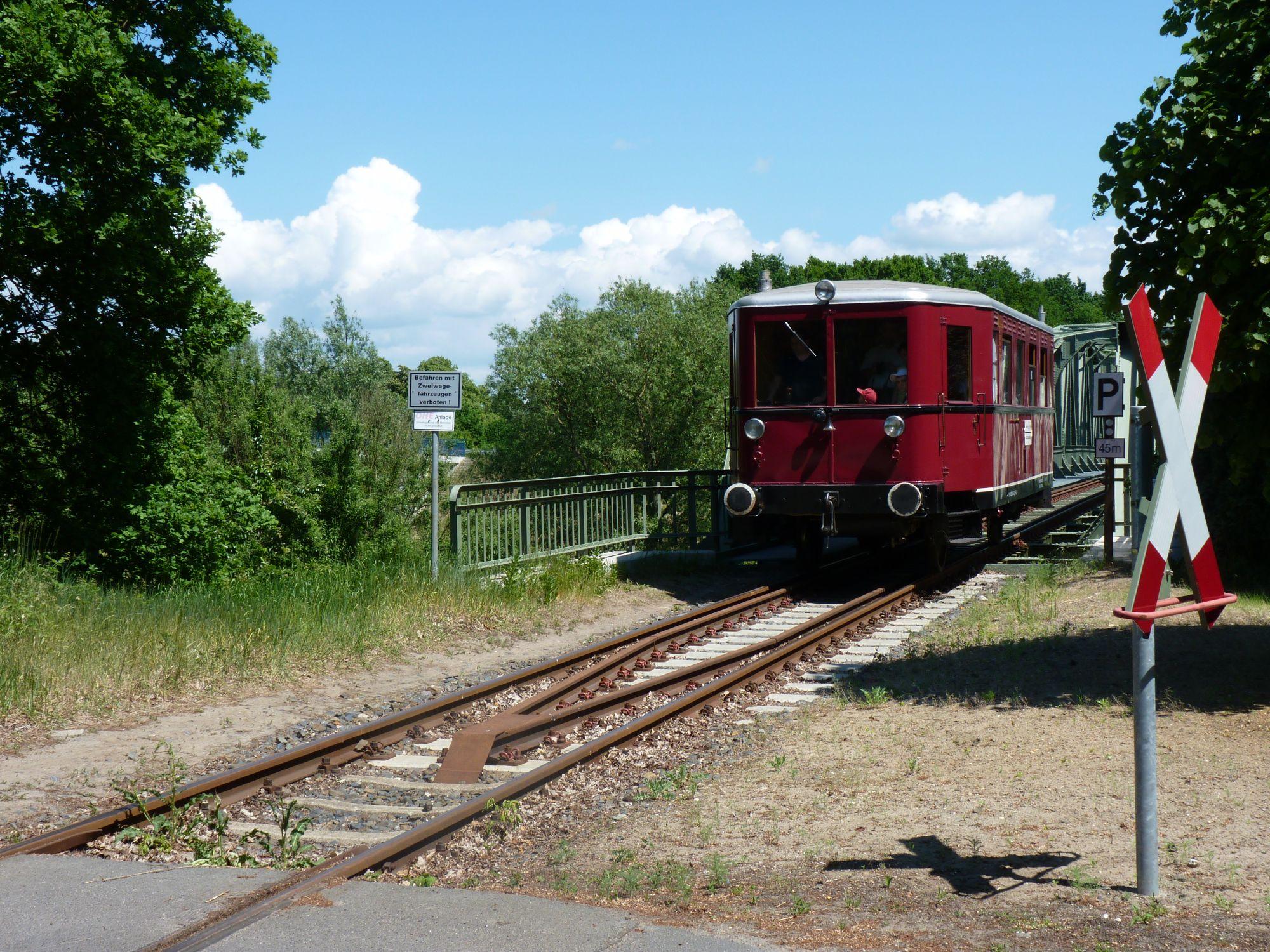 avlelbmarschbahn018