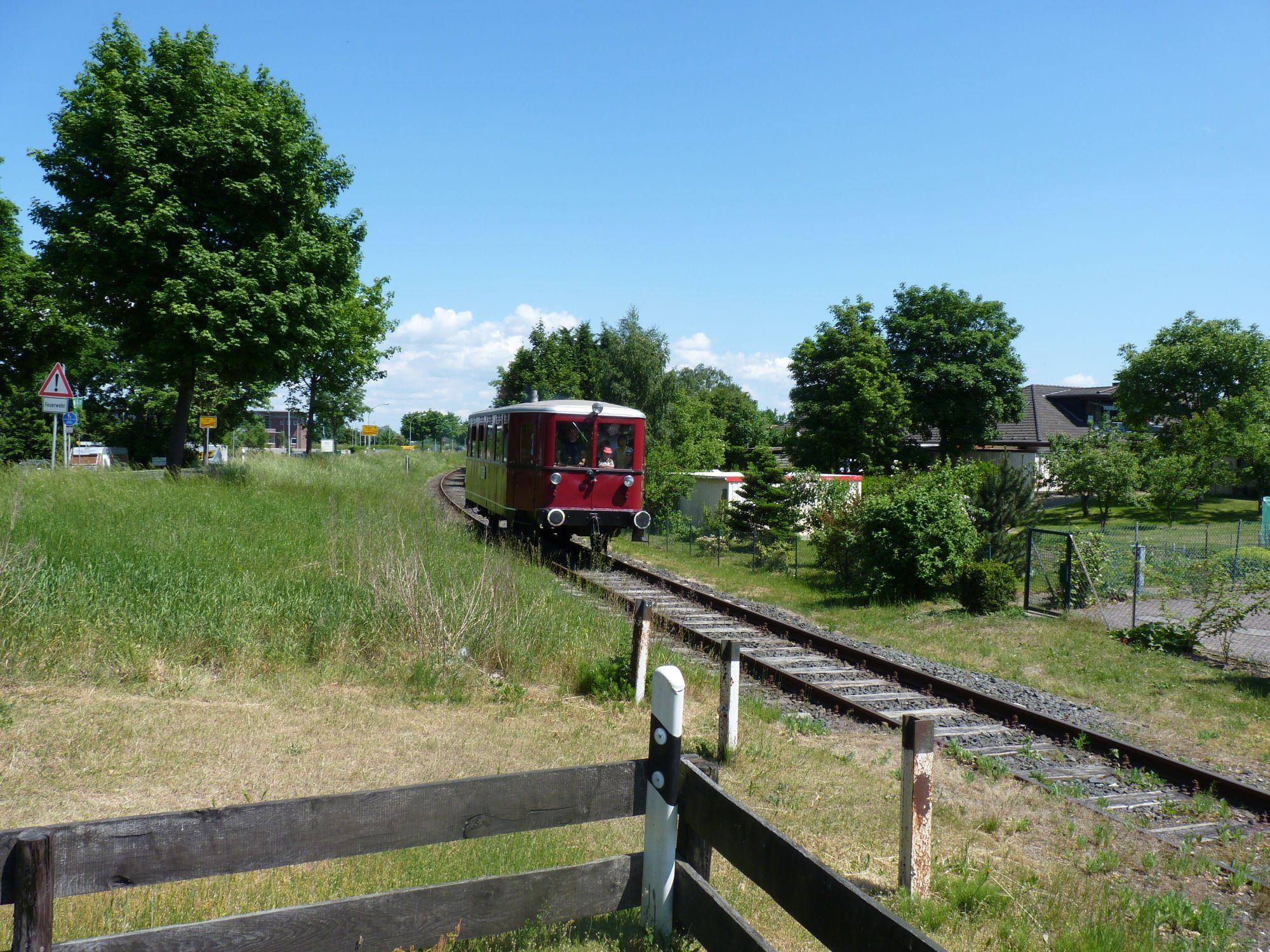 avlelbmarschbahn019