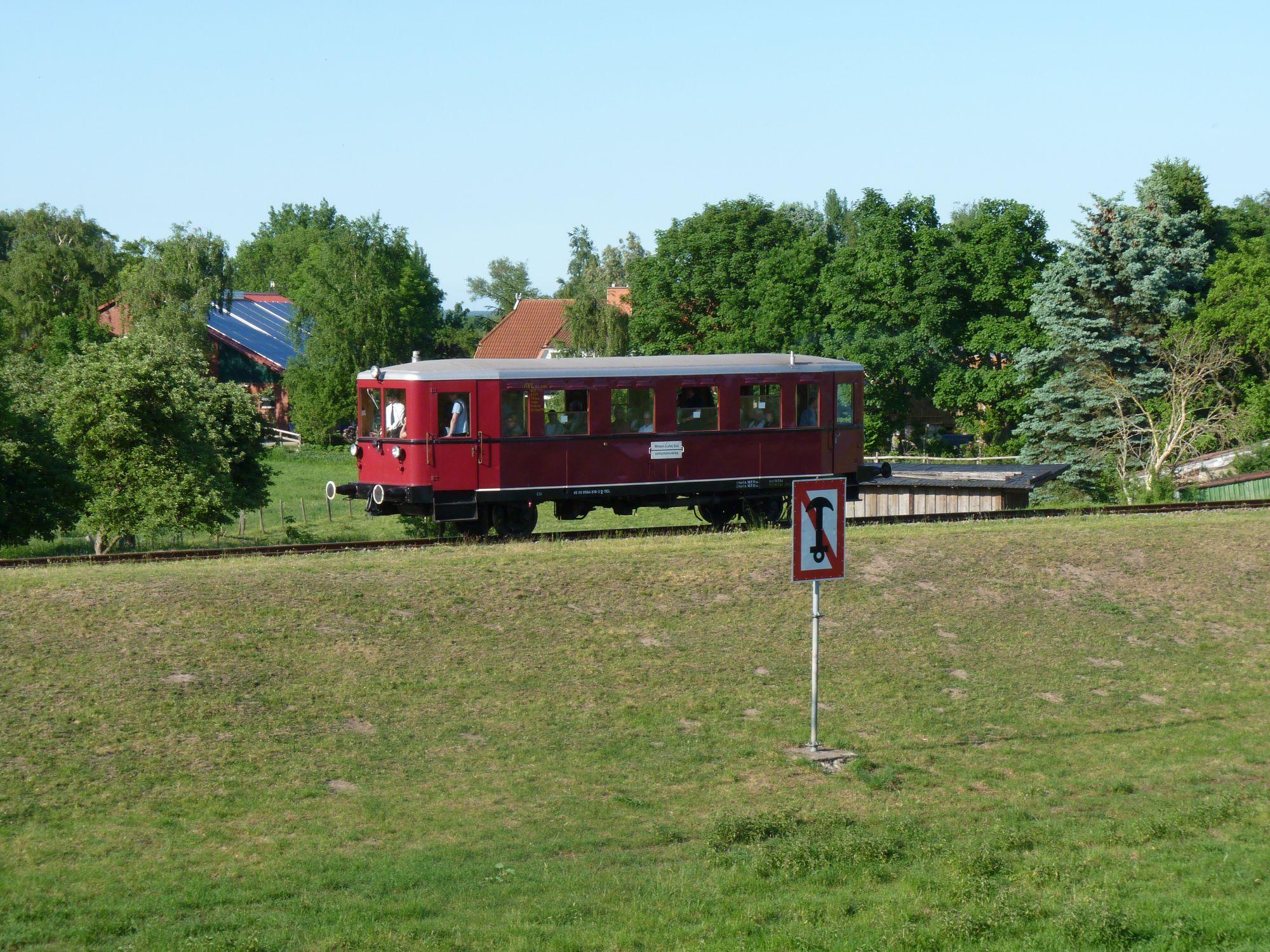 avlelbmarschbahn024
