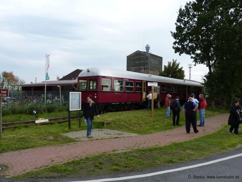 elbmarschbahngal007