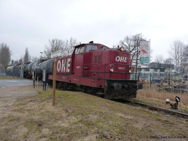 elbmarschbahngal009