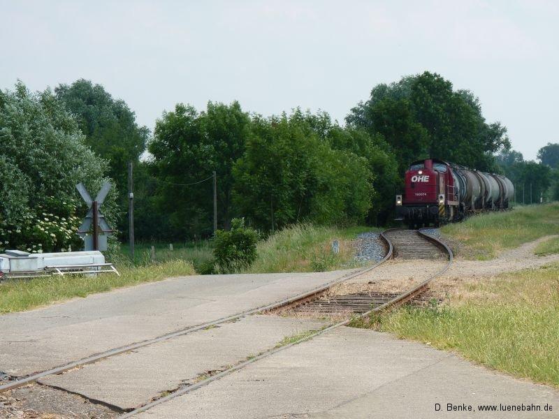 elbmarschbahngal014