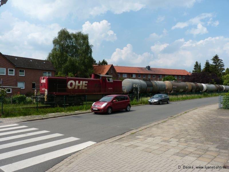 elbmarschbahngal017