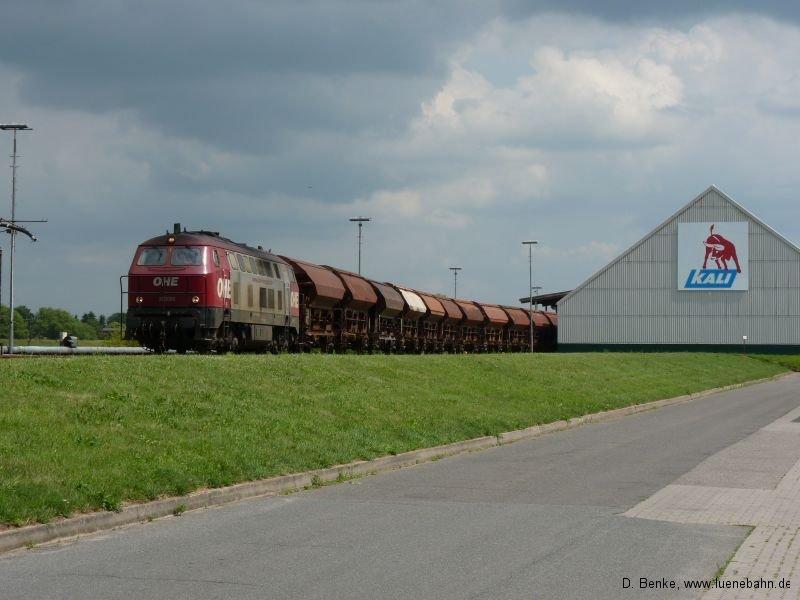 elbmarschbahngal019