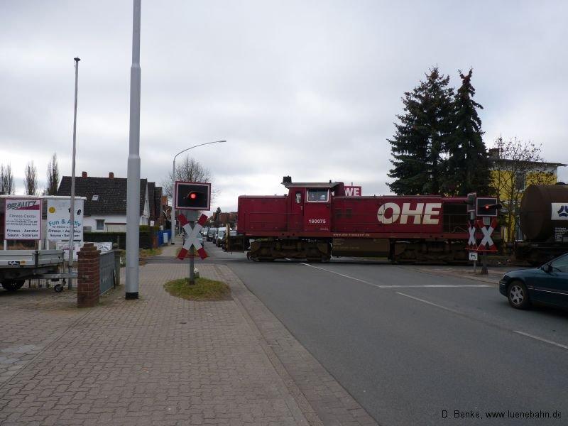 elbmarschbahngal021