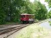 avlelbmarschbahn001