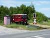 avlelbmarschbahn007