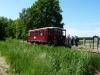 avlelbmarschbahn011