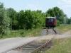 avlelbmarschbahn014