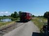 avlelbmarschbahn015