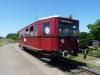 avlelbmarschbahn016