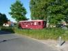 avlelbmarschbahn025