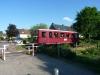 avlelbmarschbahn026
