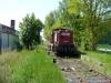 elbmarschbahngal001