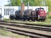 elbmarschbahngal004