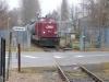 elbmarschbahngal010