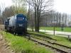 elbmarschbahngal012