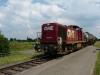 elbmarschbahngal015