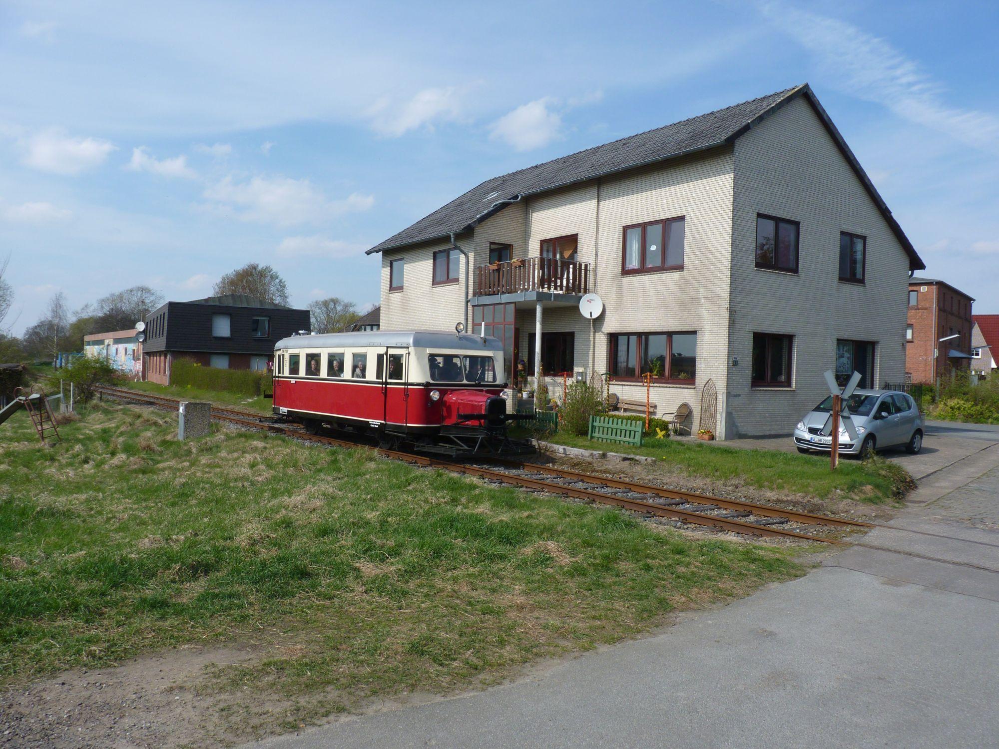 vt0508toennhausen