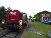 OHE 160074 in Melbeck - Embsen