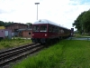 Lüneburg Süd