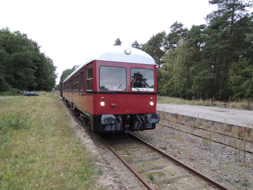 avl-heide-express-herbst-2012-niedermarschacht-bleckede003