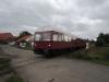 avl-heide-express-herbst-2012-niedermarschacht-bleckede002