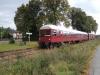 avl-heide-express-herbst-2012-niedermarschacht-bleckede004