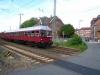 Am Bleckeder Bahnhof