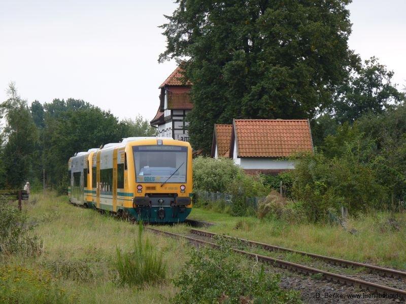jeetzelgal003