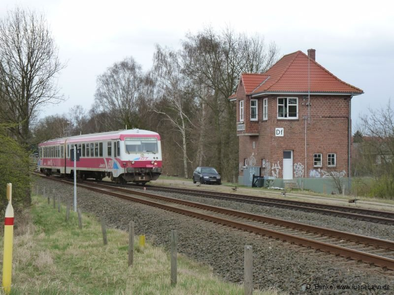jeetzeltalbahn009