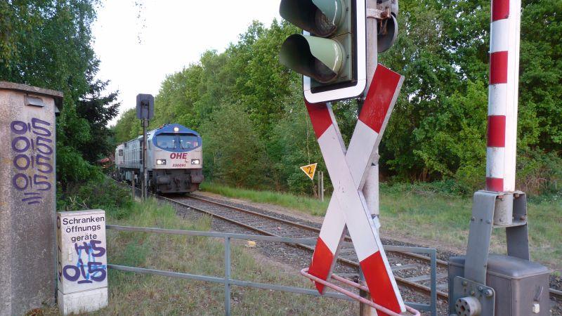 hafenbahngal002