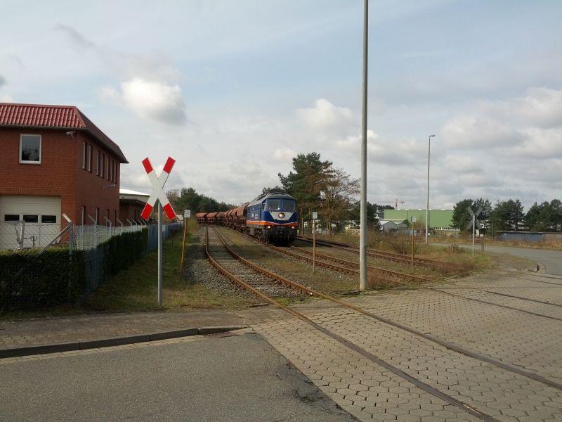 hafenbahngal004