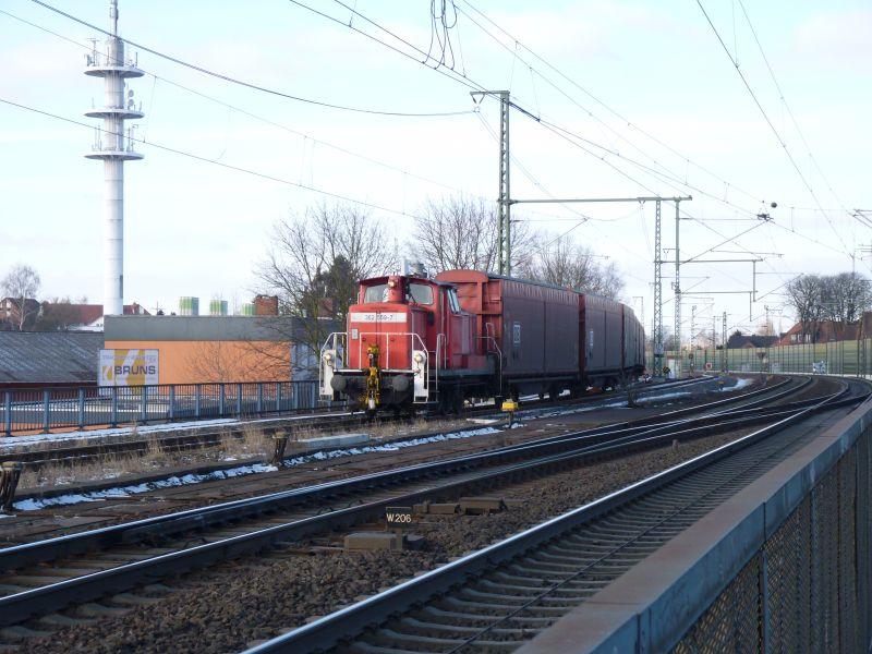 industriebahngal001