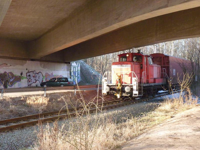 industriebahngal003