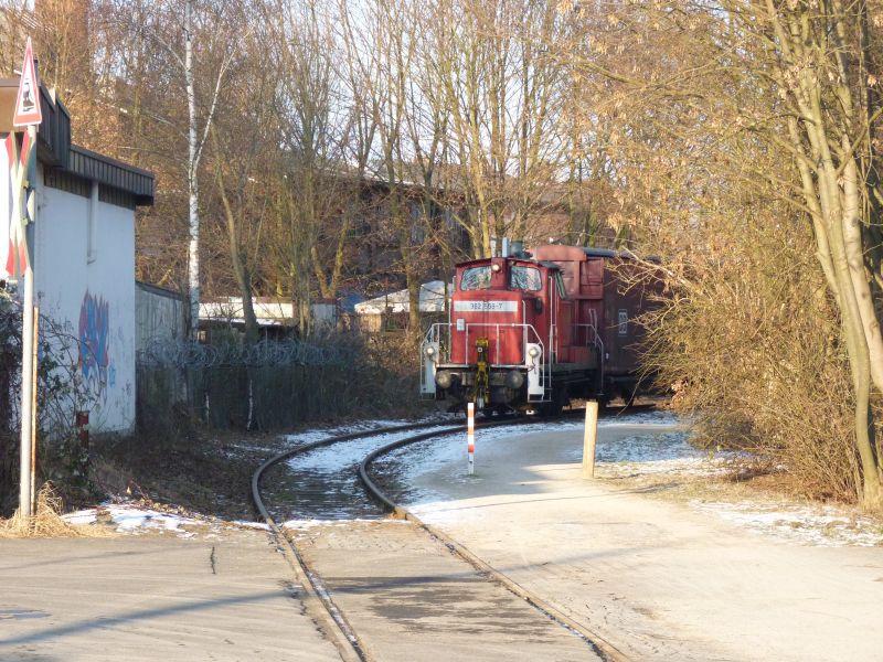 industriebahngal005