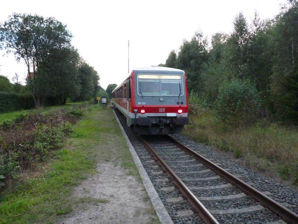 wendlandbahn001