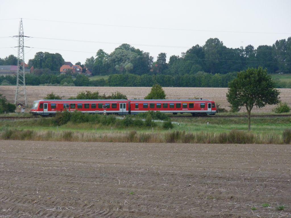 wendlandbahn003