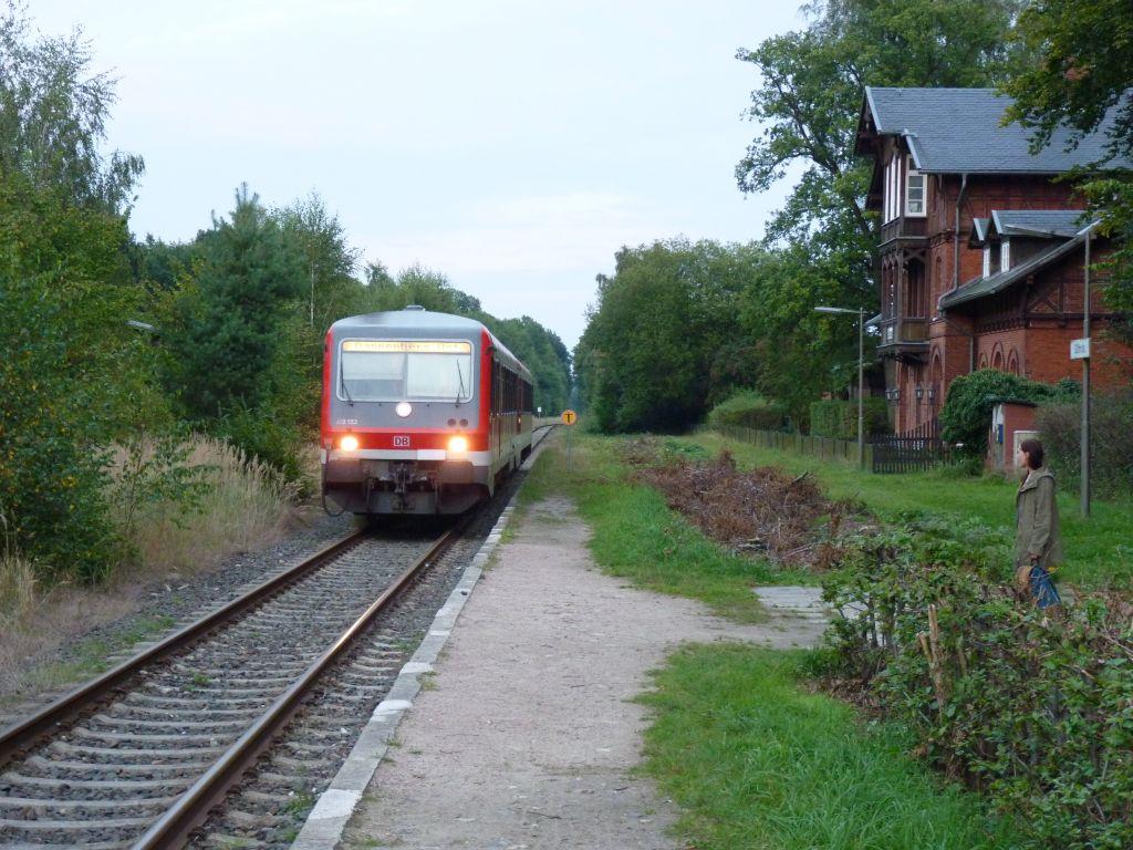 wendlandbahn004