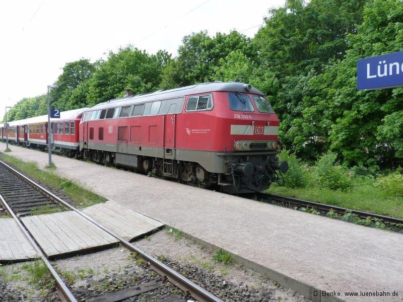 wendlandbahngal001