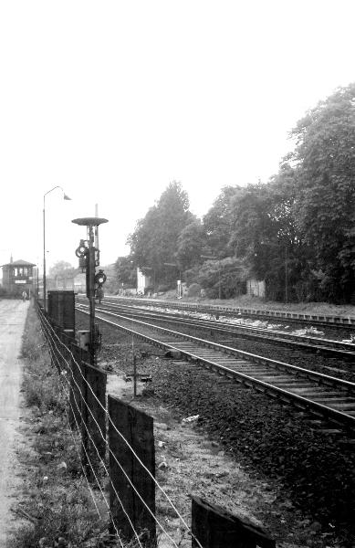 eisenbahnweg3