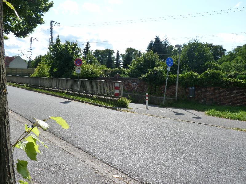 lgluenerweg2-2