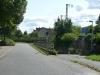 lgluenerweg1-1