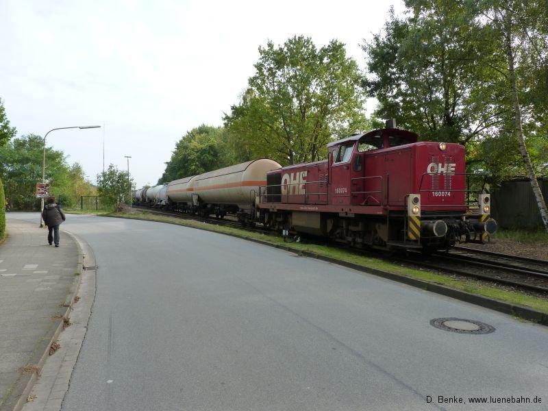 luhebahngal005