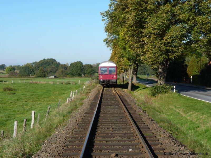 luhebahngal008